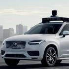 Autonomes Fahren: Uber fährt automatisiert in San Francisco
