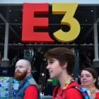 Coronavirus: Spielemesse E3 2020 fällt aus