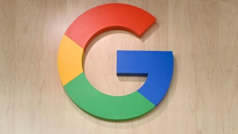 Google nutzt Marktmacht gegen Amazon.