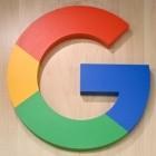 Marktmacht bei Smartphones: Google-Partner dürfen wohl keine Smart-TVs mit Fire TV bauen