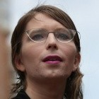 Wikileaks: Chelsea Manning im Krankenhaus