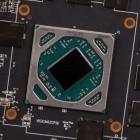 Polaris-Grafikkarte: AMD bringt RX 590 GME für China