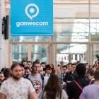 Spielemesse: Gamescom zwischen Vorverkauf und Coronavirus