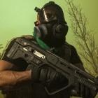 Call of Duty: Warzone soll auf 200 Teilnehmer erweitert werden