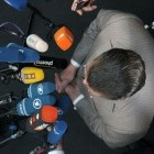 Staatskanzlei: Ministerpräsidenten stimmen Erhöhung des Rundfunkbeitrags zu