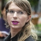 Wikileaks: Gericht verfügt sofortige Freilassung von Chelsea Manning