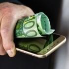 mTAN abgefangen: Betrüger räumten Konten in Österreich leer
