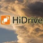 Free Hidrive: Strato stellt kostenlosen Cloud-Speicher ein