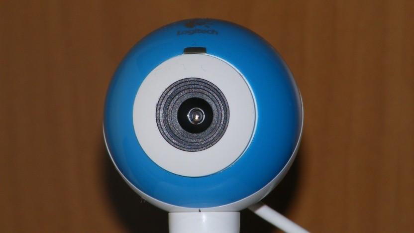 Jitsi Meet ist eine einfache, freie Lösung für Videokonferenzen.
