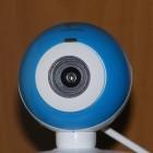 Homeoffice: Videokonferenzen auf eigenen Servern mit Jitsi Meet