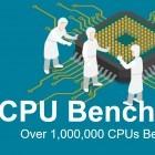 Singlethread-Rangliste: Passmark wertet AMD-Modelle teils ab
