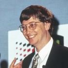 Gründer: Gates verlässt Microsofts Verwaltungsrat