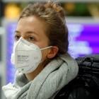 Datenschutz: Firmen dürfen Coronavirus-Daten erheben