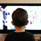 Coronavirus: TV-Bildungsprogramm für Schüler startet auf ARD-alpha