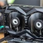 GPU: Nvidia ruft Gamer zum Kampf gegen Covid-19 auf