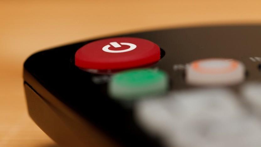 Neue Inhalte bei den Streaminganbietern werden sich verzögern.