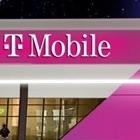 Gratis-Telefonie: T-Mobile US bietet wegen Covid-19 unbegrenztes Datenvolumen
