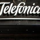 Ausgangssperre: Festnetz und Mobilfunk in Spanien wegen Corona überlastet