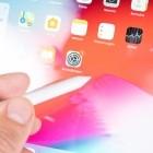 Wettbewerb: Milliardenstrafe gegen Apple in Frankreich