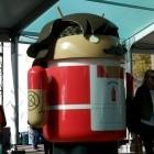Coronavirus: Verhandlung von Google gegen Oracle verschoben