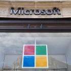 Coronavirus: Microsoft schließt alle Geschäfte weltweit