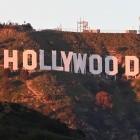 Hollywood Interrupted: Wegen Coronavirus abgesagt