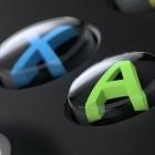Microsoft: Xbox Series X mit alten Savegames und neuer Grafikqualität