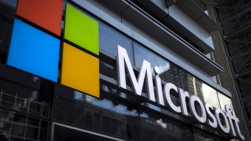 Microsoft hat die erste Vorschau auf .Net 5 veröffentlicht.