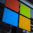 Azure NVv4: Microsoft koppelt AMDs Epyc mit Radeon Instinct