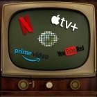 Streaming: Zehn besondere Serien für die Zeit der Isolation