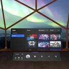 Virtual Reality: Oculus stellt neue Benutzeroberfläche für Quest vor