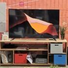 Corona-Krise: Schweiz droht Videostreaming abzuschalten