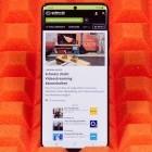 Galaxy S20 Ultra im Test: Samsung beherrscht den eigenen Kamerasensor nicht
