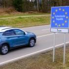 Elektromobilität: Ein Besuch im tschechischen Grünheide
