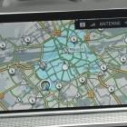 Plugin-Hybride: BMW setzt Anreize für höhere Stromerquote