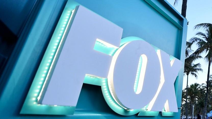Fox kauft Tubi für 440 Millionen US-Dollar.