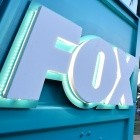 Videostreaming: Fox kauft Tubi für 440 Millionen US-Dollar