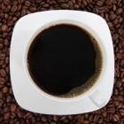 JDK: Java 14 experimentiert mit eigenem Paketwerkzeug