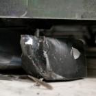 Rechenzentrum: Zerquetschtes Rad verursachte Serverproblem bei Google