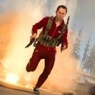 Call of Duty: Warzone um Solomodus erweitert