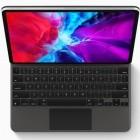 Apple: Neues iPad Pro kommt mit Lidar und cleverer Tastatur