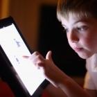 Coronavirus: Spiele statt Schule