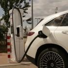 Umweltbundesamt: Hohe Elektroautoquote soll Klimaschutz forcieren