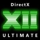 Microsoft: DirectX 12 Ultimate macht's flotter und hübscher