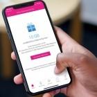 Covid-19: Mobilfunkkunden der Telekom erhalten 10 GByte zusätzlich