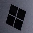 Microsoft: Weitere Surface-Geräte mit AMD-Chip in Arbeit