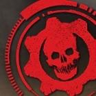 Splash Damage: Gears Tactics erscheint PC-exklusiv mit DX12-Benchmark