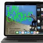 Apple: Alle neuen iPad-Pro-Modelle haben 6 GByte Arbeitsspeicher