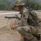 Coronavirus: Britische Soldaten müssen Whatsapp-Befehlen folgen