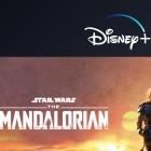 Disney+ im Test: Ein Fest für Filmfans